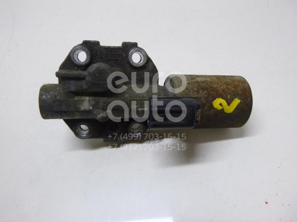 Купить Соленоид КПП Honda Civic 4D 2006-2012; (28250RPC003)