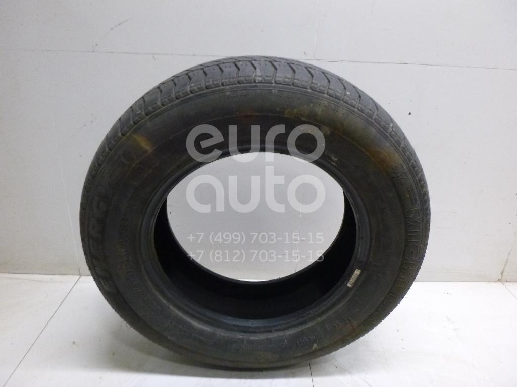 Шина для Chevrolet Lanos 2004-2010 - Фото №1
