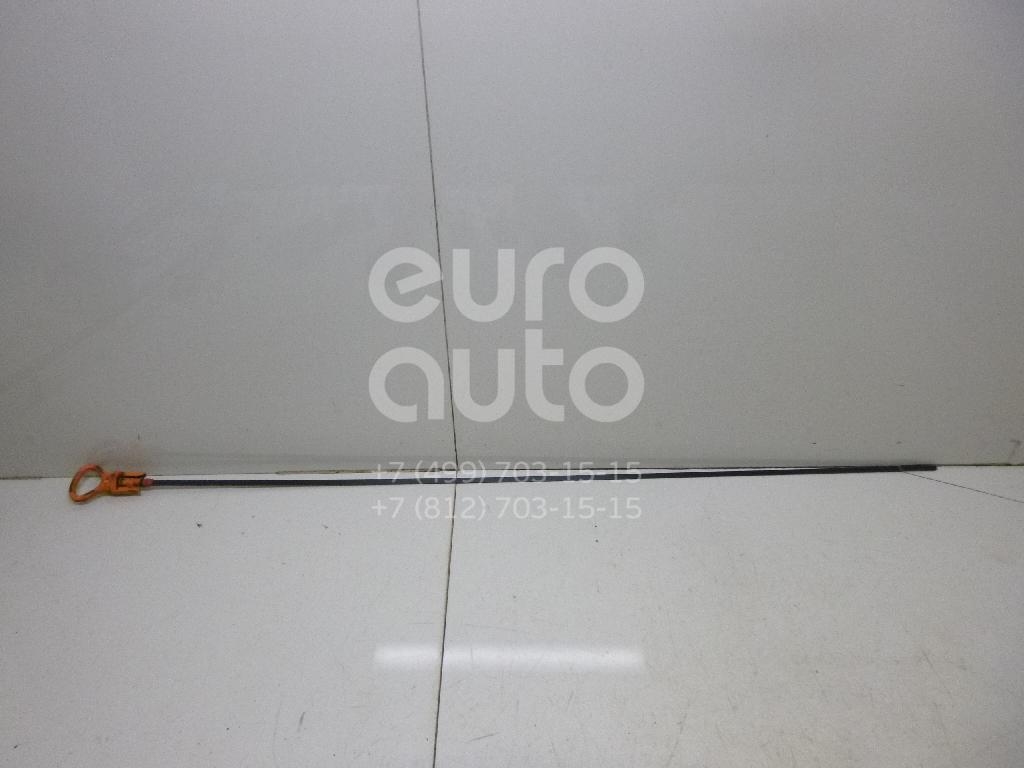 Купить Щуп масляный VW Transporter T4 1996-2003; (028115611J)