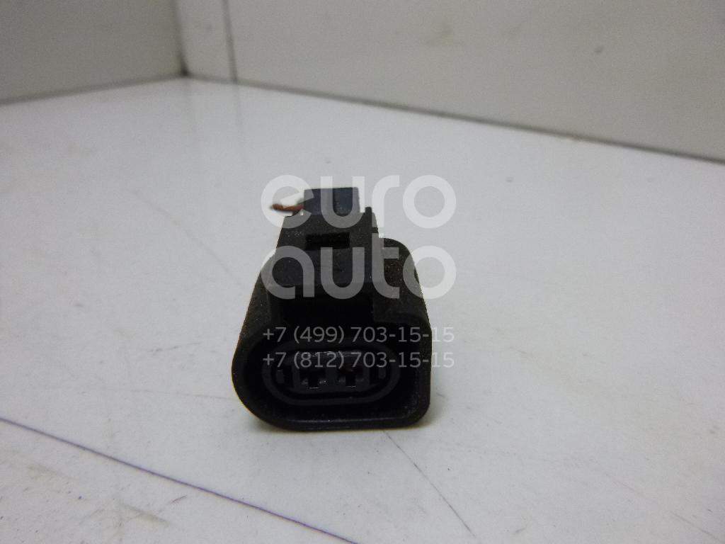 Купить Разъем VW Transporter T4 1996-2003; (6N0973702)