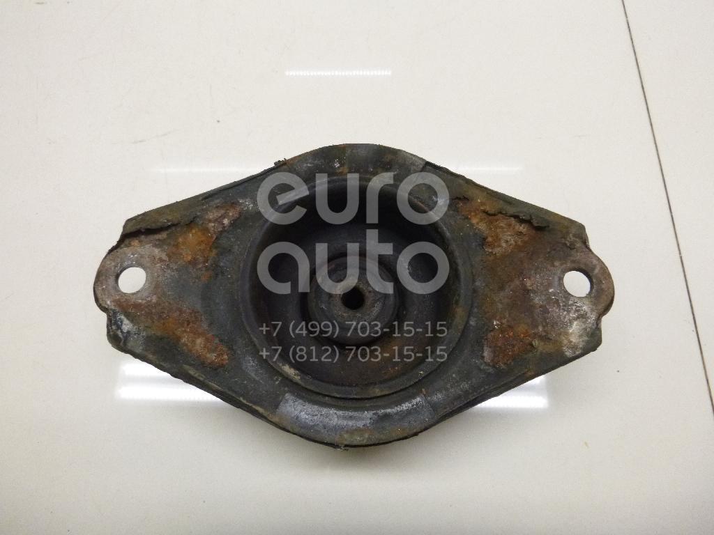 Купить Опора заднего амортизатора Nissan Primera P12E 2002-2007; (55320BM400)