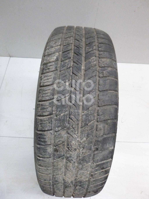 Шина для Citroen Berlingo (M49) 1996-2002 - Фото №1