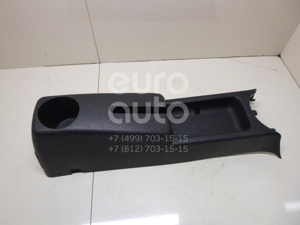 Купить Консоль Citroen Berlingo (M49) 1996-2002; (7589XV)