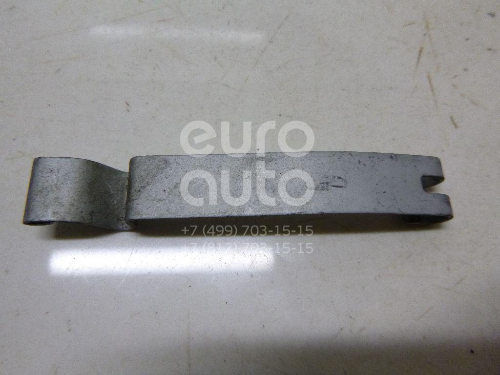 Купить Зажим Mitsubishi Outlander (CU) 2001-2008; (MR481796)
