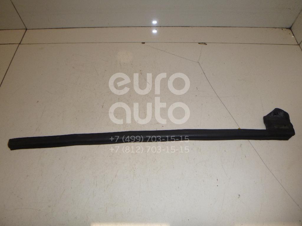 Купить Уплотнитель двери Nissan Qashqai (J10) 2006-2014; (82838JD010)