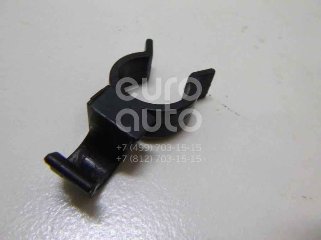 Купить Фиксатор Nissan Qashqai (J10) 2006-2014; (24220EE90A)