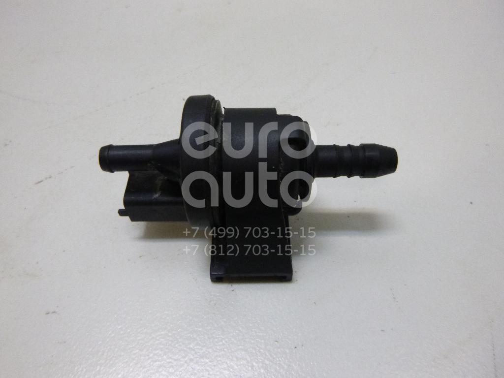 Купить Клапан вентиляции топливного бака Opel Corsa C 2000-2006; (5807458)