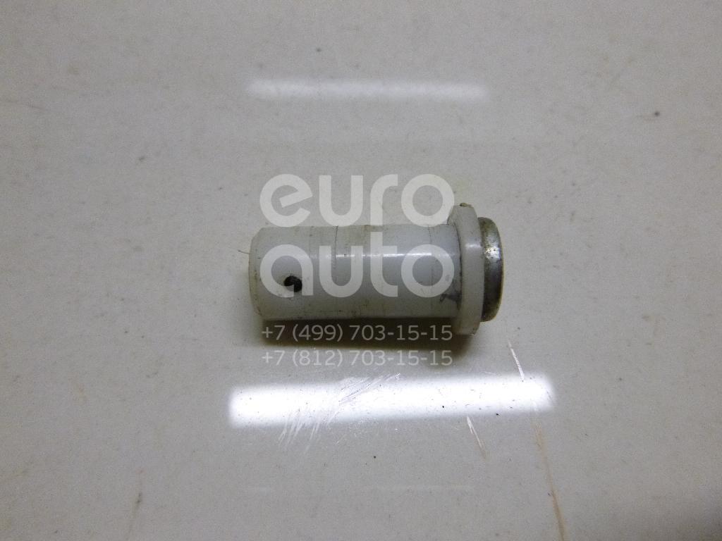 Купить Штифт Ford Transit 2006-2013; (1371511)