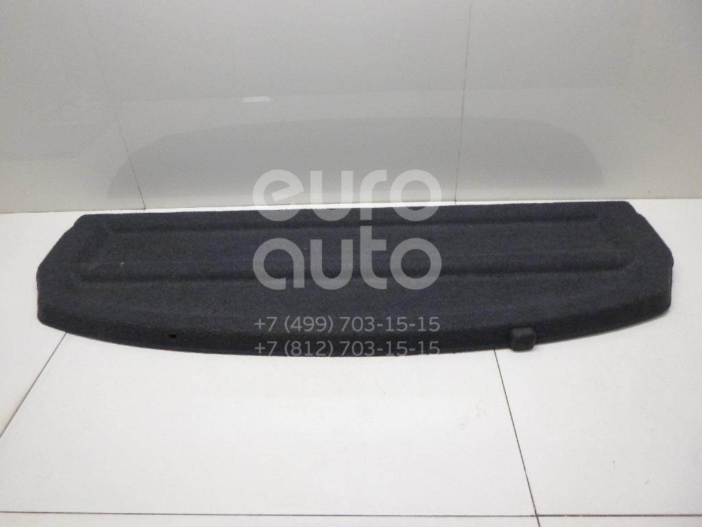 Купить Полка Mitsubishi Colt (Z3) 2003-2012; (7237A059HA)