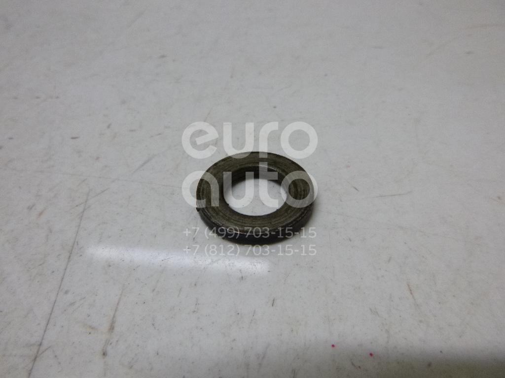 Купить Шайба Nissan Primera P12E 2002-2007; (1105853Y00)