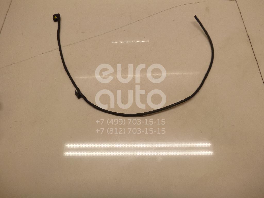 Форсунка омывателя лобового стекла Mercedes Benz Vito/Viano-(639) 2003-2014; (0008604847)