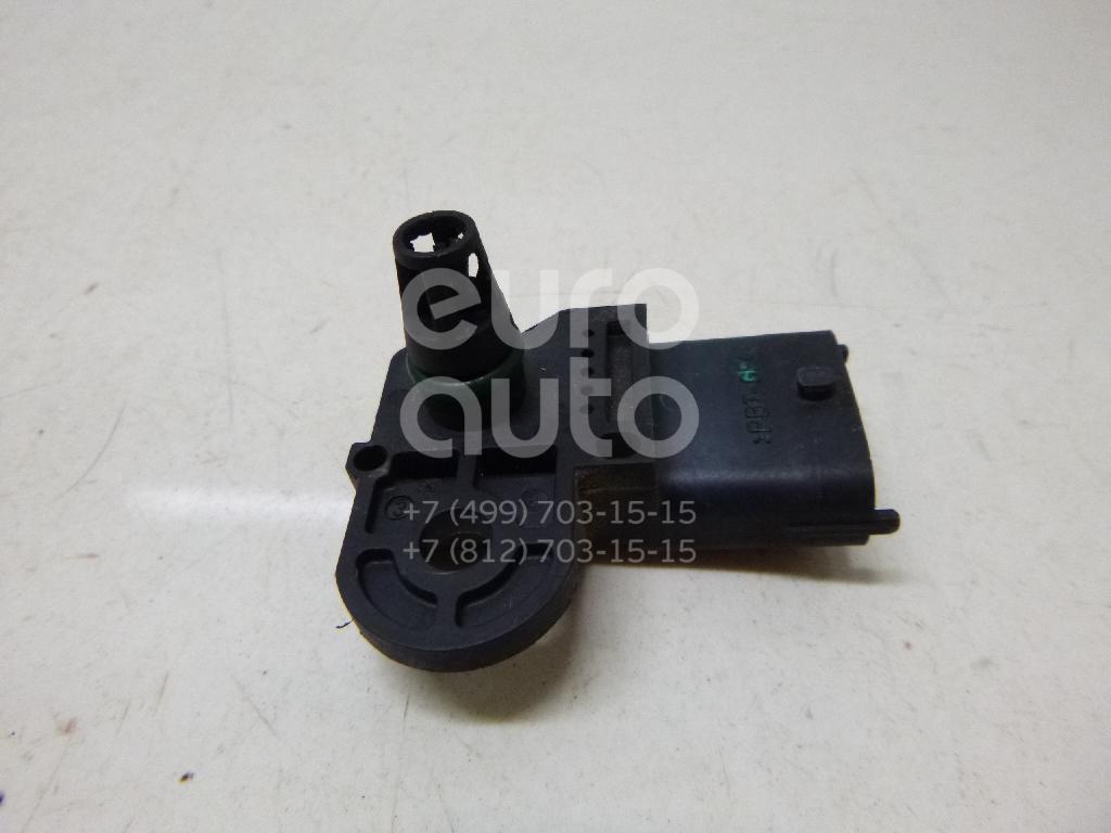 Купить Датчик абсолютного давления Mitsubishi Colt (Z3) 2003-2012; (0261230118)