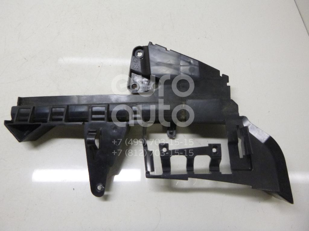 Купить Фиксатор замка двери Ford Focus II 2005-2008; (1468812)