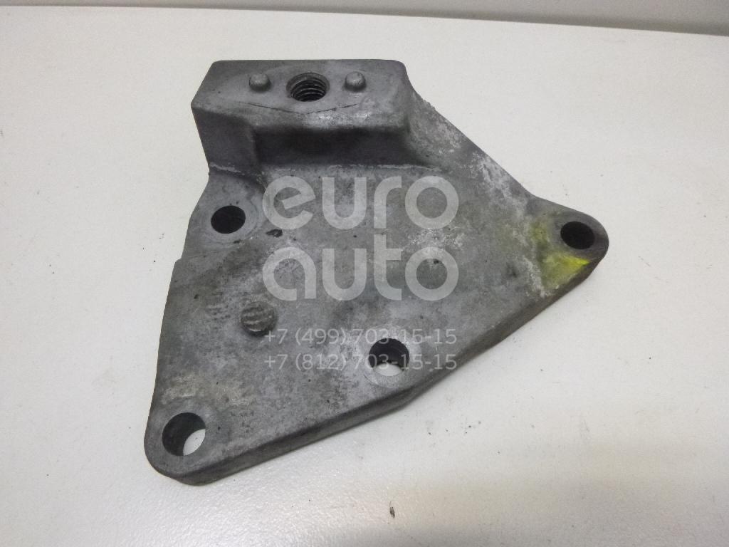 Купить Кронштейн КПП левый Ford Mondeo IV 2007-2015; (1376889)