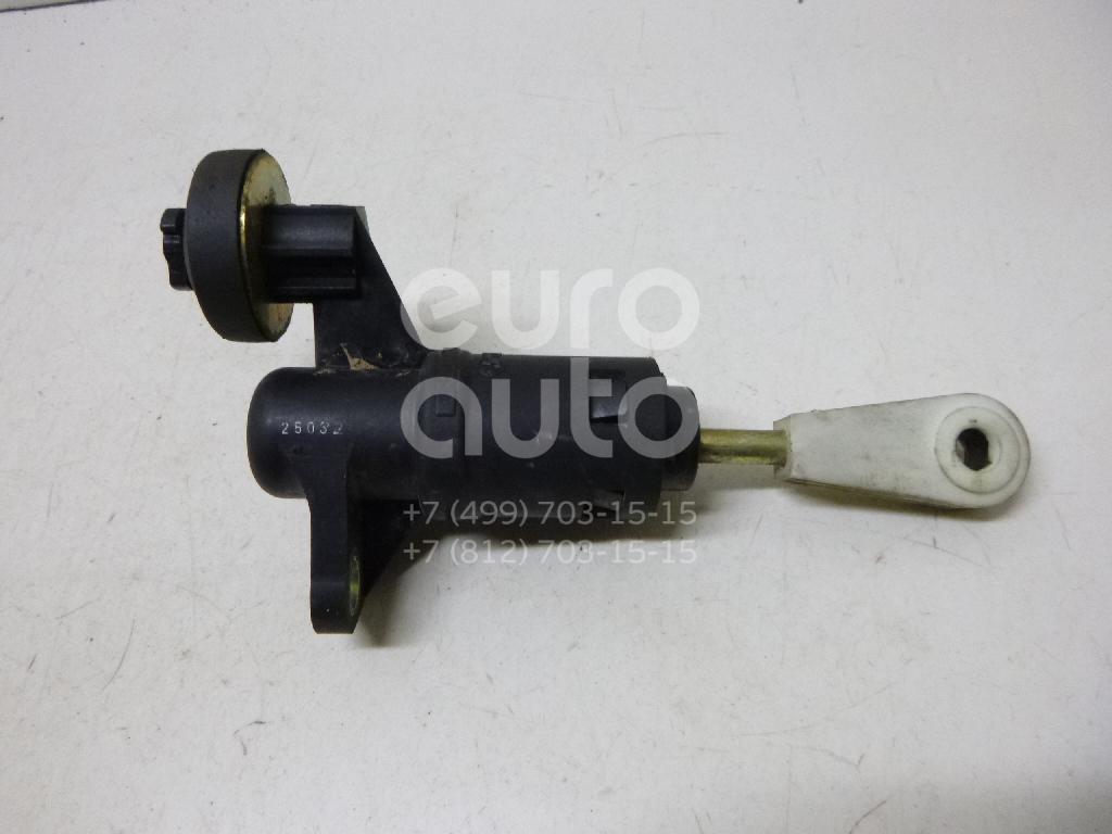 Купить Цилиндр сцепления главный VW Passat [B5] 2000-2005; (8E1721401AG)