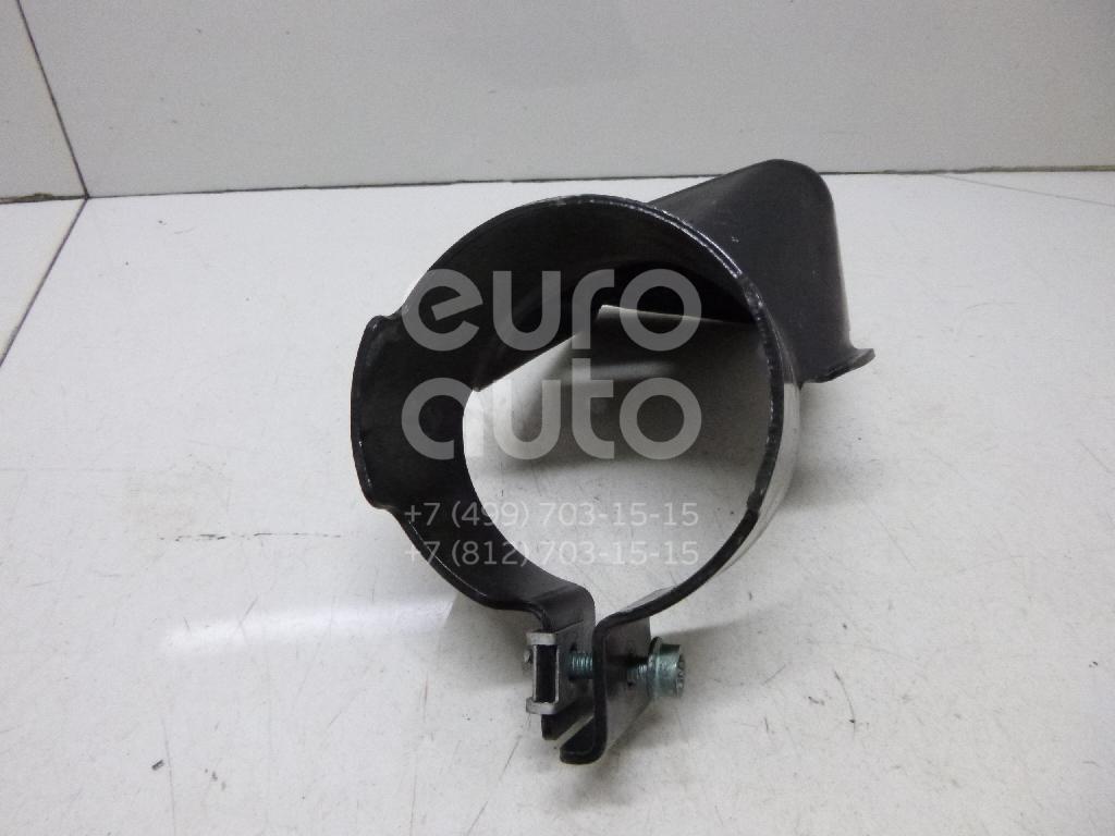 Купить Кронштейн топливного фильтра VW Passat [B5] 2000-2005; (3B0127224)