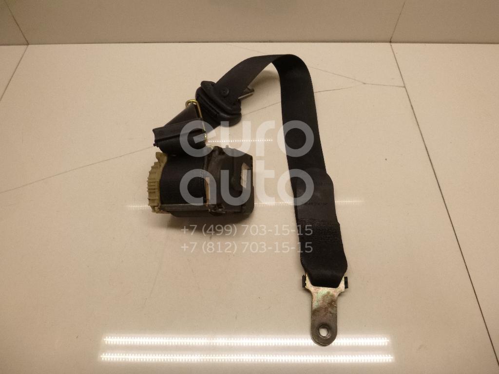 Купить Ремень безопасности Ford Mondeo III 2000-2007; (1383609)
