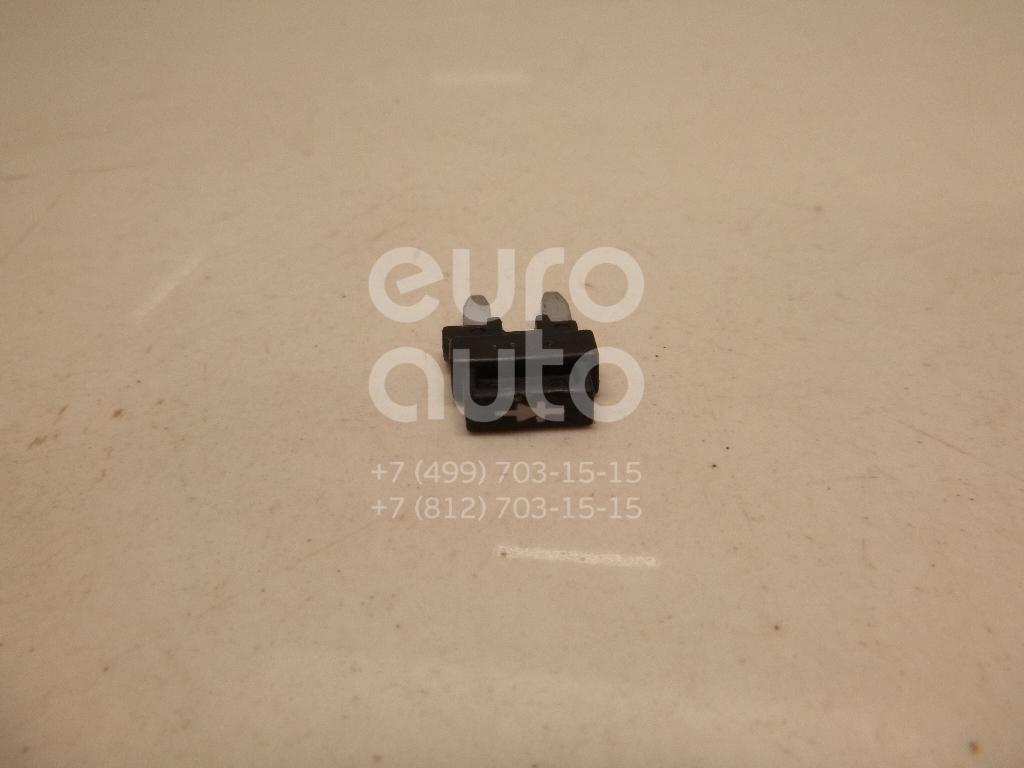 Купить Предохранитель Ford Mondeo III 2000-2007; (1123788)