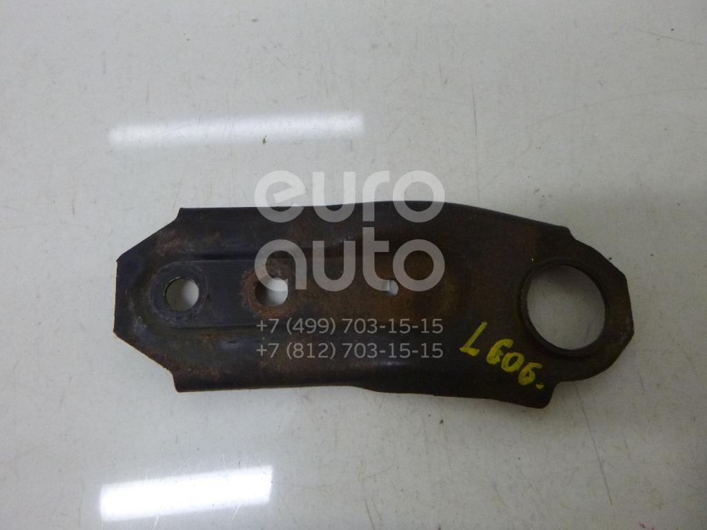 Купить Кронштейн радиатора Opel Astra G 1998-2005; (90498694)