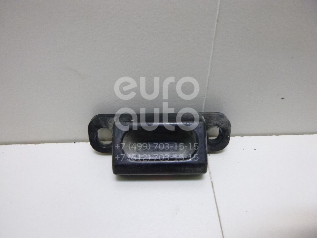 Купить Направляющая двери сдвижной Ford Transit/Tourneo Connect 2002-2013; (2T14V253A28AE)