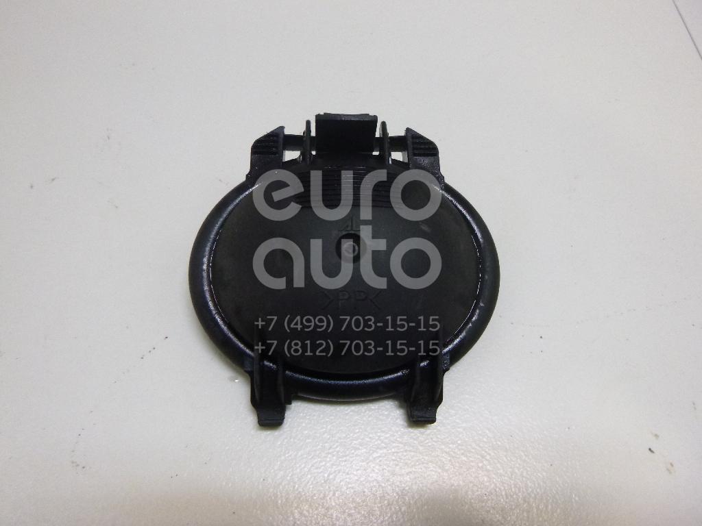 Купить Крышка фары Peugeot 406 1999-2004; (6203C9)