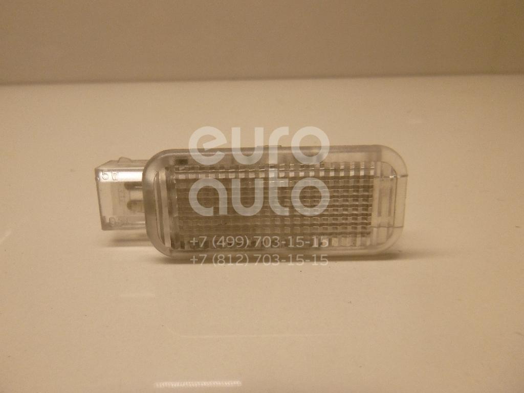 Купить Плафон салонный Audi A6 [C5] 1997-2004; (4B0947415)