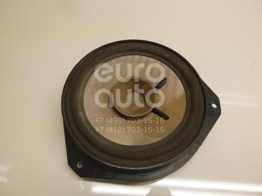 Купить Динамик Opel Corsa B 1993-2000; (90389367)