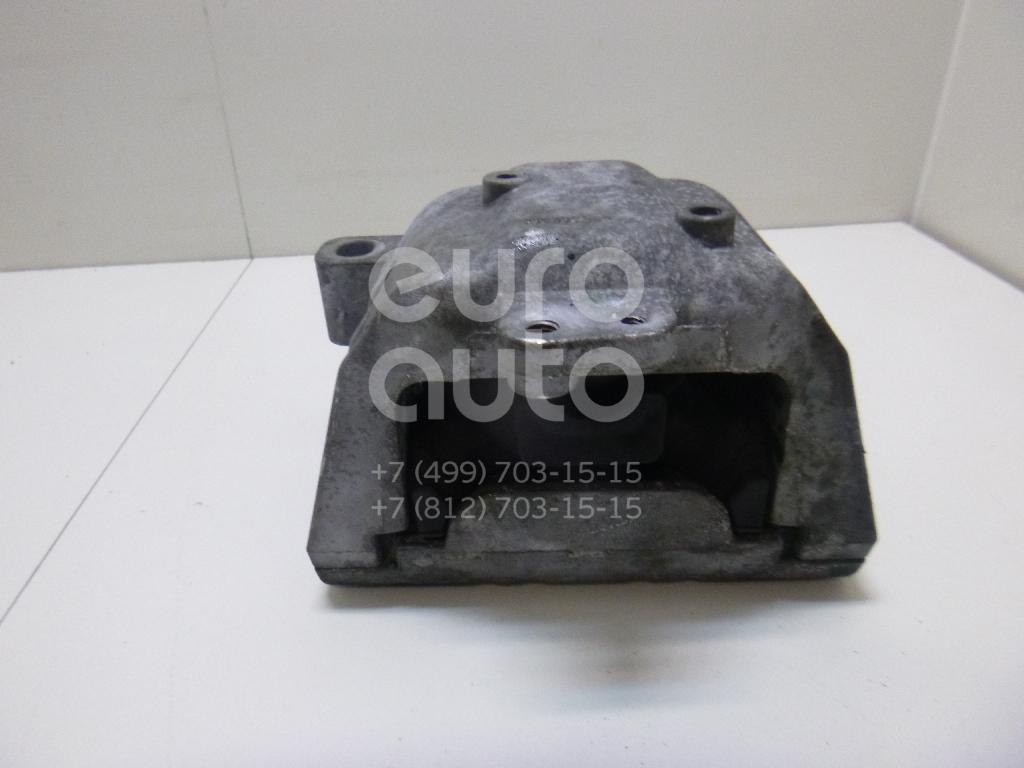 Купить Опора двигателя правая VW Golf IV/Bora 1997-2005; (1J0199262CP)