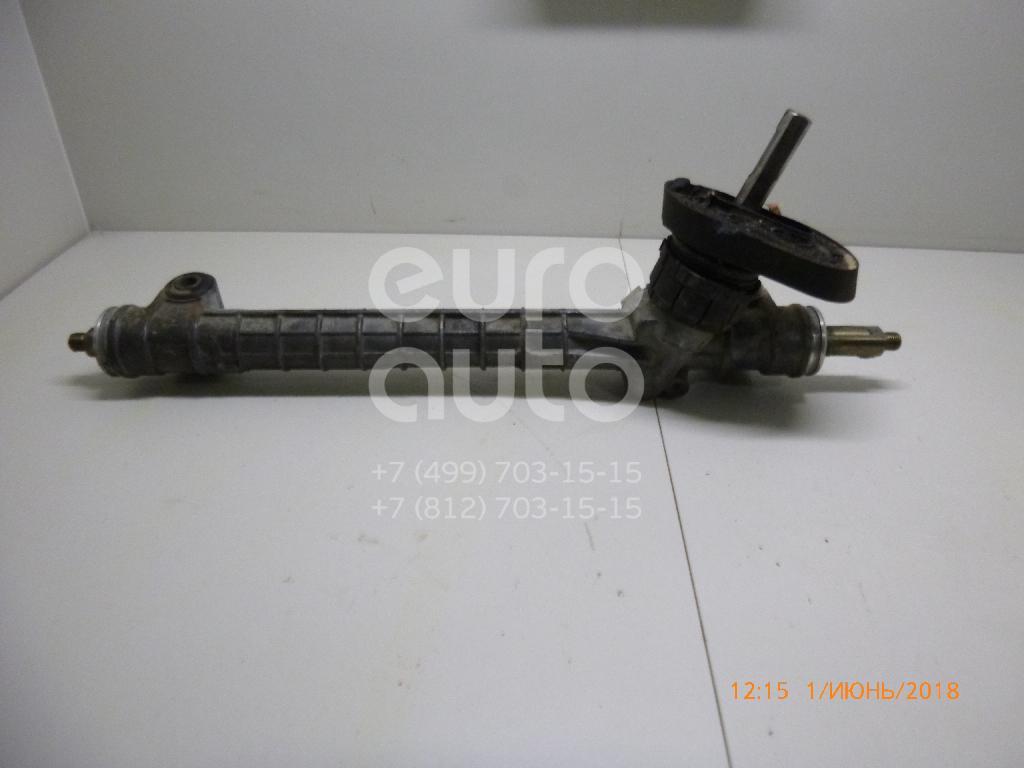 Купить Рейка рулевая Opel Corsa C 2000-2006; (5900256)
