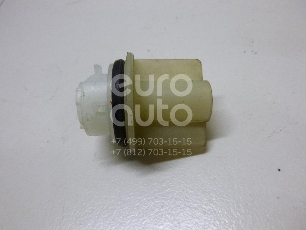 Купить Патрон указателя поворота Opel Vectra B 1995-1999; (1226070)