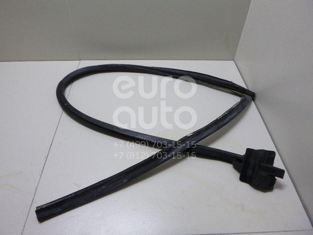 Купить Уплотнитель багажника Ford Transit/Tourneo Connect 2002-2013; (1473206)