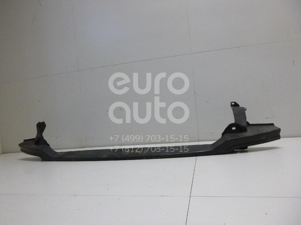 Купить Усилитель переднего бампера VW Touran 2003-2010; (1T0807093B)