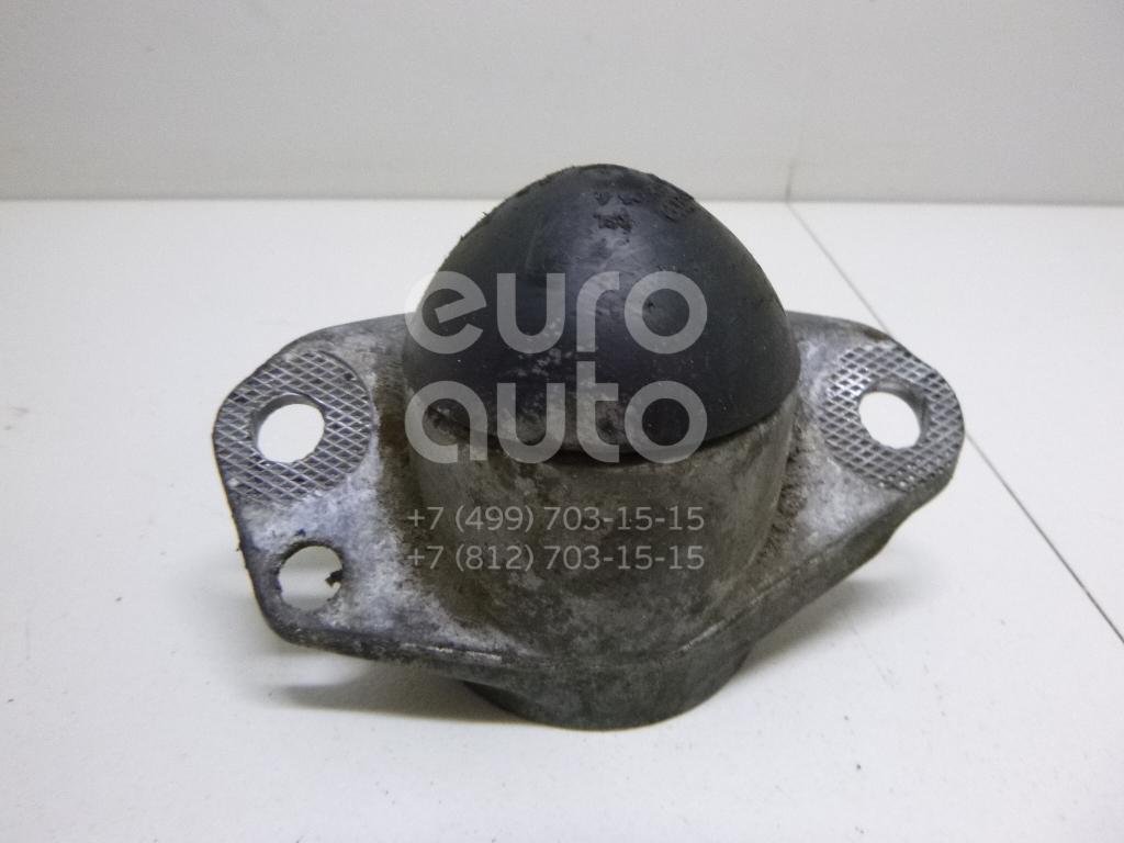 Купить Опора заднего амортизатора VW Golf IV/Bora 1997-2005; (1J0513353G)