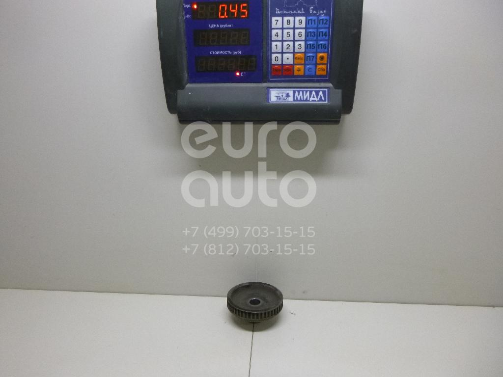 Купить Гребенка датчика ABS VW Sharan 2004-2010; (WHT001910)