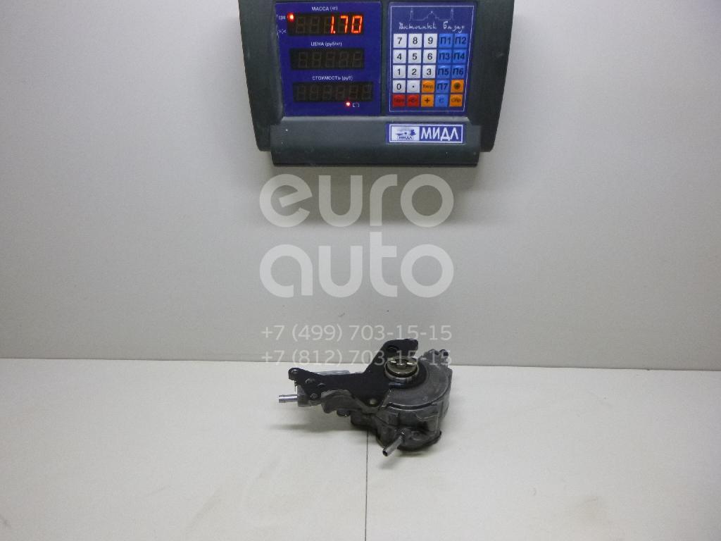 Купить Насос вакуумный VW Sharan 2004-2010; (038145209N)