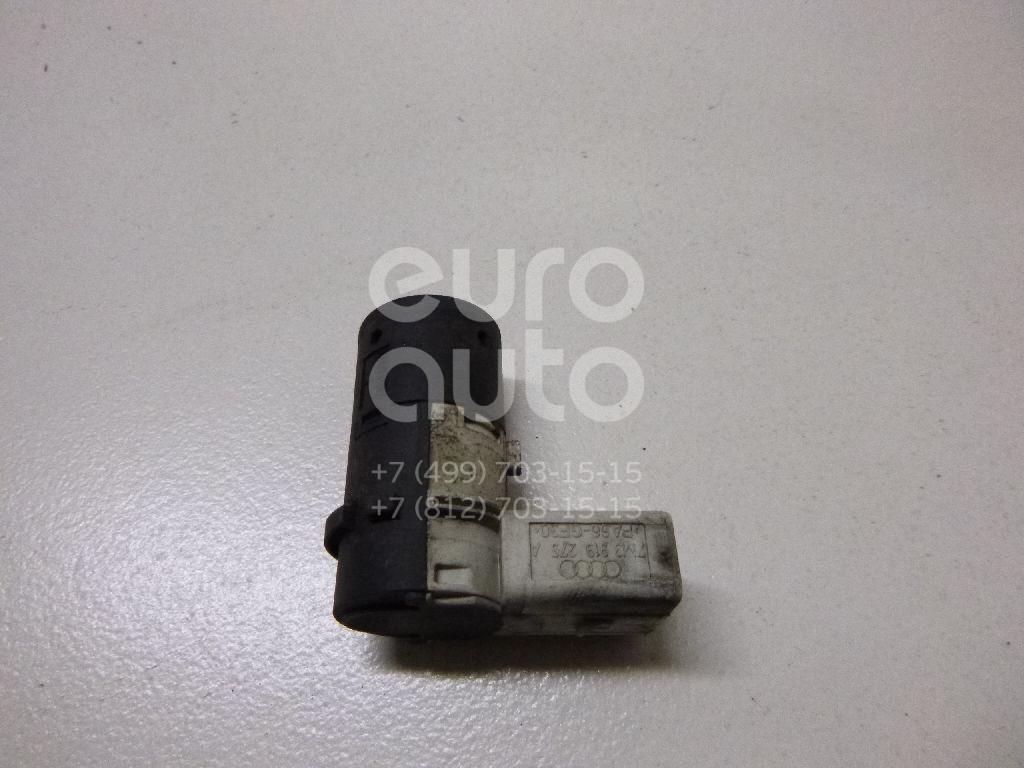 Датчик парковки VW Sharan 2004-2010; (7M3919275A)  - купить со скидкой