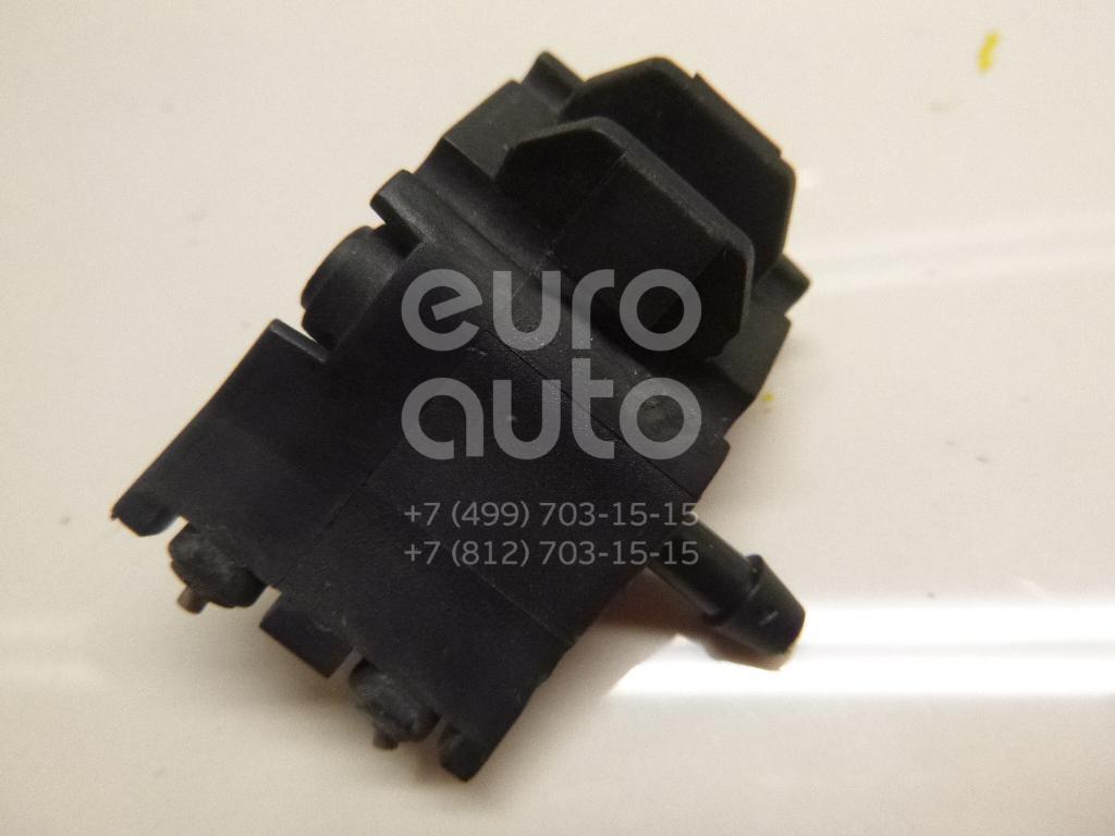 Купить Форсунка омывателя лобового стекла Nissan Primera P12E 2002-2007; (28930AU800)