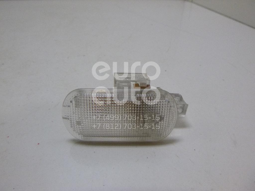 Купить Подсветка VW Passat [B5] 2000-2005; (1H0947311)