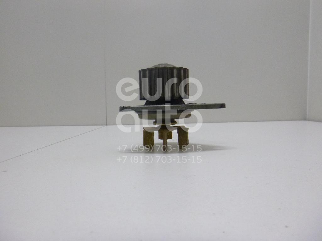 Купить Насос водяной (помпа) Peugeot 307 2001-2008; (1201G2)