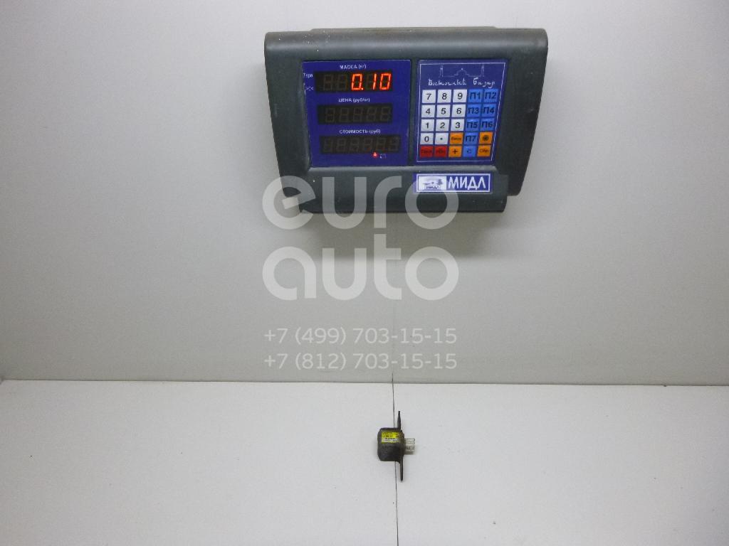 Купить Датчик AIR BAG Mitsubishi Pajero/Montero III (V6, V7) 2000-2006; (MR409363)