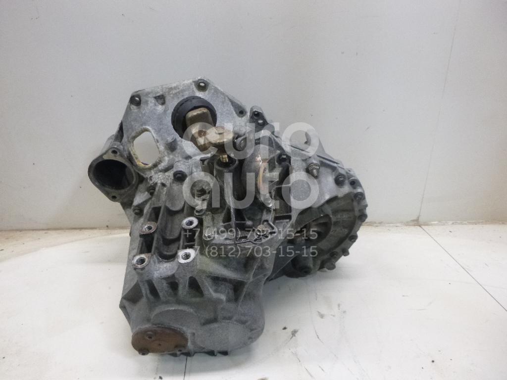 Купить МКПП (механическая коробка переключения передач) Ford Galaxy 1995-2006; (1094110)