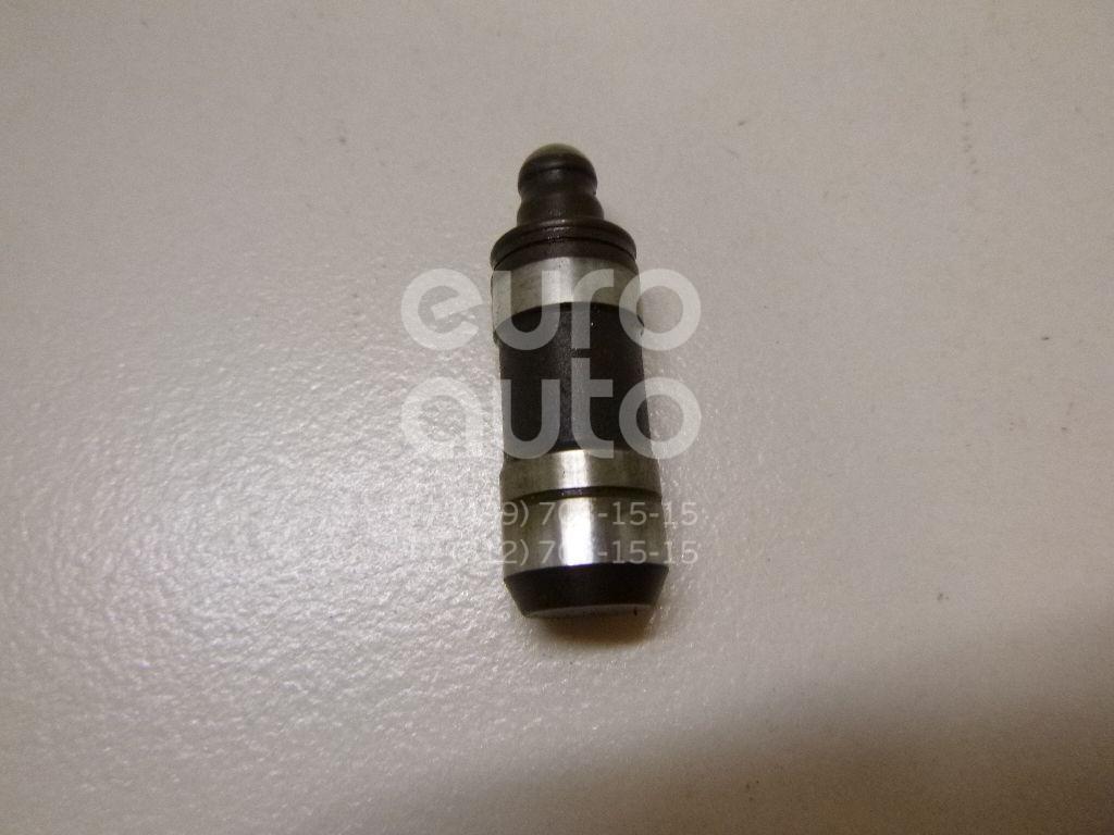 Купить Толкатель клапана гидравлический Mitsubishi Lancer Cedia (CS) 2000-2003; (MD376687)
