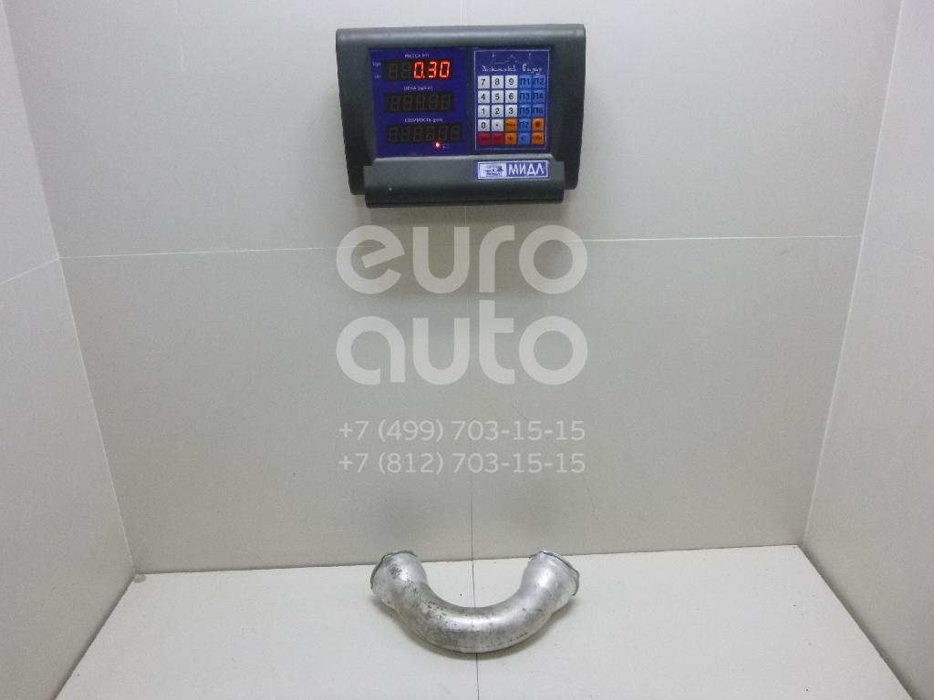 Купить Патрубок интеркулера VW Transporter T5 2003-2015; (7H0145762A)