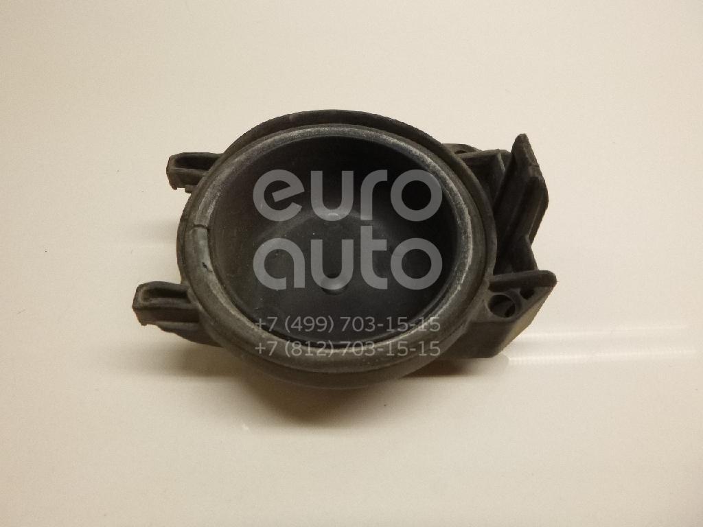 Купить Крышка фары Mercedes Benz A140/160 W168 1997-2004; (1408200649)