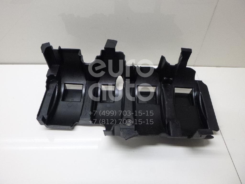 Купить Маслоотражатель Renault Megane II 2003-2009; (8200196252)