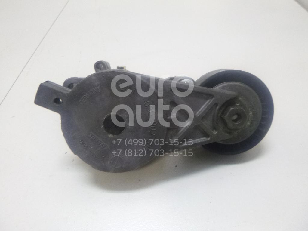 Купить Натяжитель ремня VW Touran 2003-2010; (03G903315A)