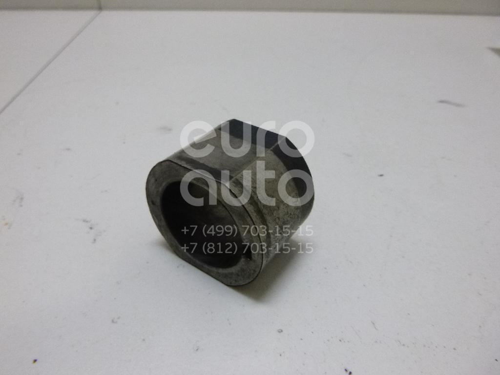 Купить Втулка (двигатель) Nissan X-Trail (T30) 2001-2006; (1504130R01)