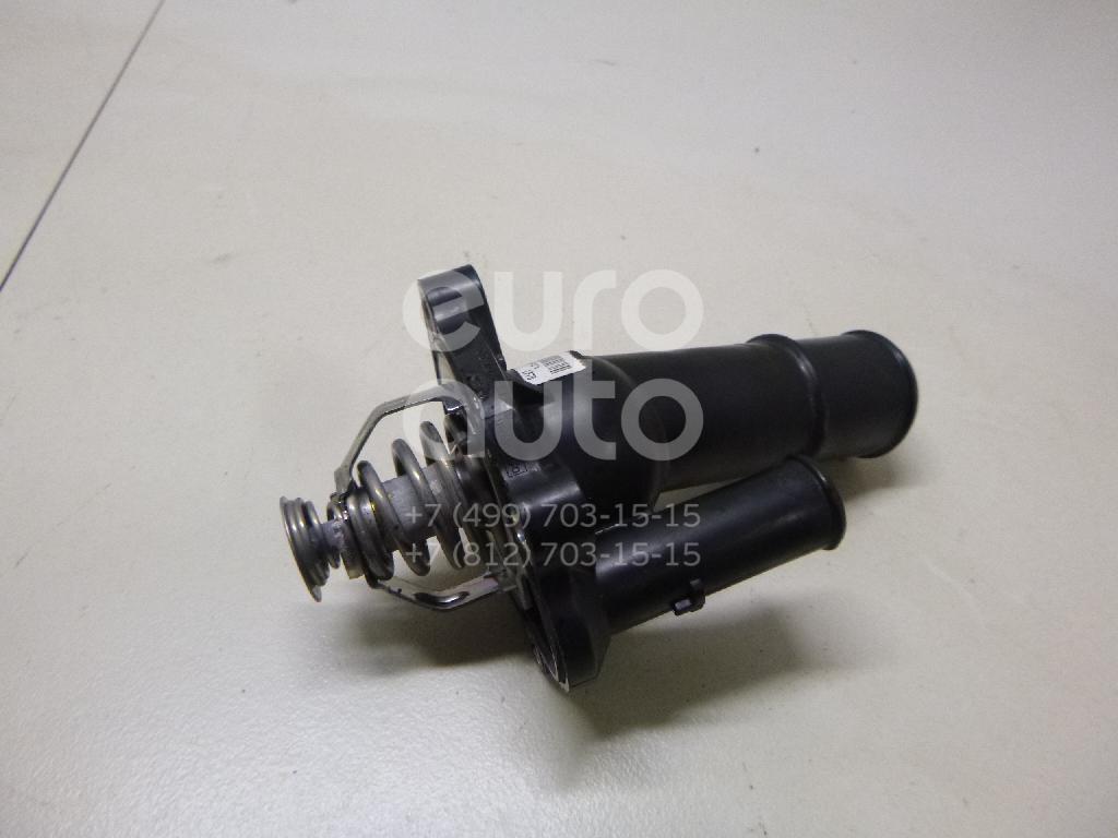Купить Термостат Mazda Mazda 5 (CR) 2005-2010; (LF7015170)