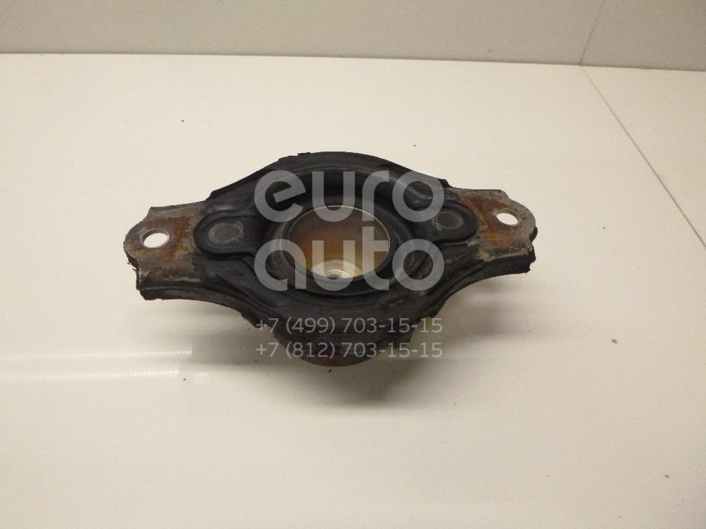 Купить Опора заднего амортизатора Nissan Primera WP11E 1998-2001; (553202F000)