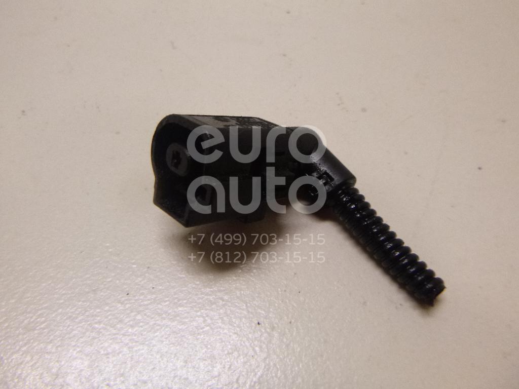 Купить Разъем VW Golf V 2003-2009; (1J0973081)